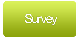 btn_survey